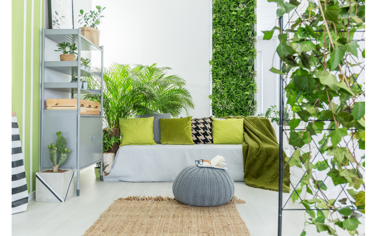 Why Hire A Gardening Professional