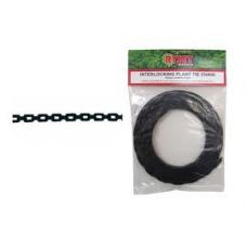 Plant tie chain, 4mt
